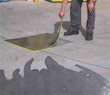 Stormwater Protection Equipment
