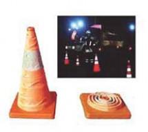 Spill Response Companion Equipment