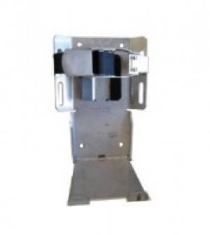 Stainless Steel Vehicle Brackets