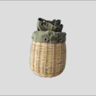 Basket Strainer SF1203