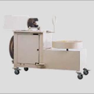 Electric Hose Binding Machine KM 622