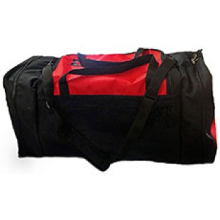 Gear Bag - Heavy Duty (Red)