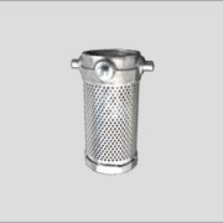 Metal Suction Strainer SF1202