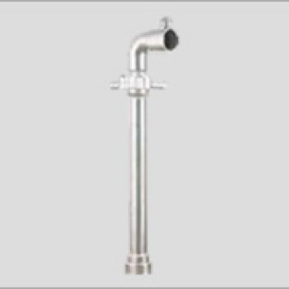Single Outlet Standpipe SP 801
