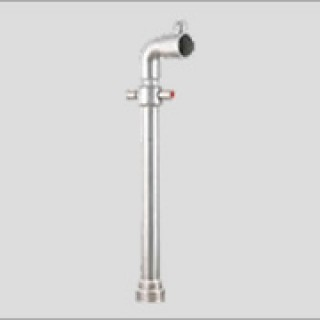 Single Outlet Standpipe SP 803
