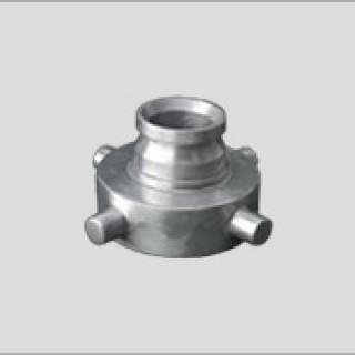 Suction Adaptor SF1205