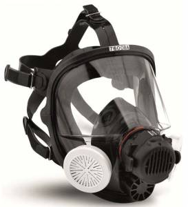 Honeywell Mask 1 273x300 - Bushfires Safety and Protection Equipment