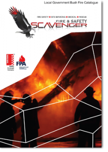 catalogue cover m bushfire 214x300 - Bushfire Fighting and Safety Equipments