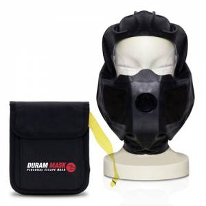 CHEMABAYO 1 result 300x300 - EMERGENCY ESCAPE MASKS