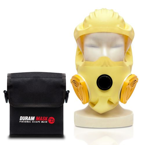 COGO 1 result - EMERGENCY ESCAPE MASKS