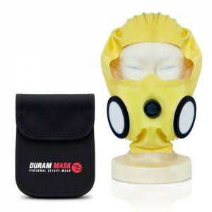KIMI PLUS 4 result 300x300 - EMERGENCY ESCAPE MASKS