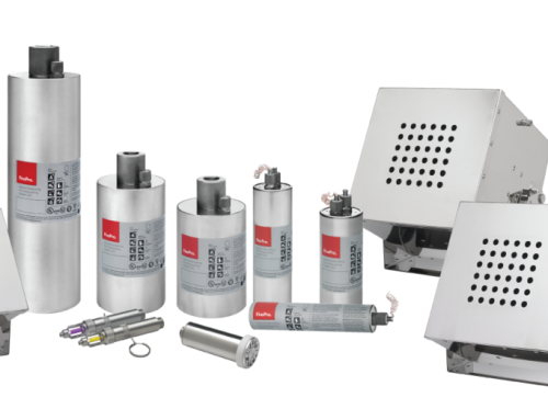 FirePro Fire Suppression Systems